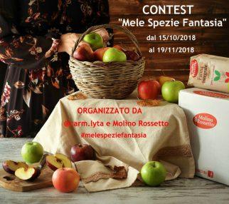 DSC_1320-2-Contest-Mele-Spezie-Fantasia-1024x911