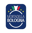 Consorzio-Mortadella-Bologna-IGP